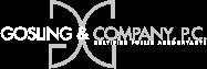 gosling logo