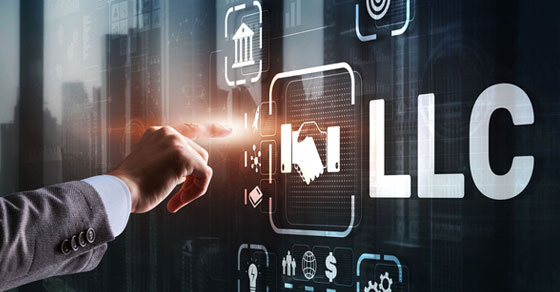 Is an LLC the right choice for your small business